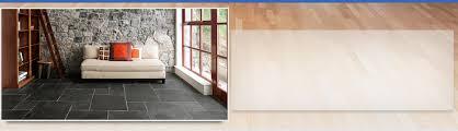 flooring materials cincinnati oh andy s dalton ga flooring 513 528