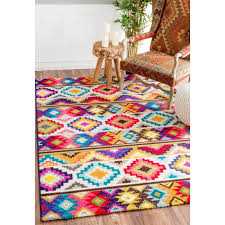lovely plastic woven outdoor rugs outdoor
