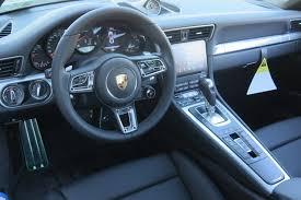 2018 porsche 911 carrera. delighful 2018 new 2018 porsche 911 carrera s coupe to porsche carrera
