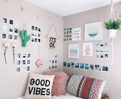 diy room decorating ideas for small rooms charming decorating ideas for teenage bedroom walls teenage room