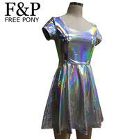 Dress - Shop Cheap Dress from China Dress Suppliers at FreePony ...