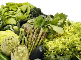 Hiatal Hernia Diet Food List And Tips
