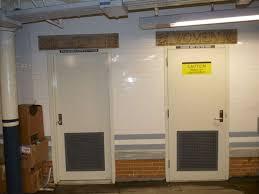 nyc subway public restrooms. 06-bathrooms nyc subway public restrooms