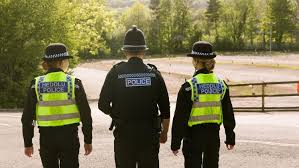 Police Officer Skills Obtain Skills And Experience For Police Recruitment Process