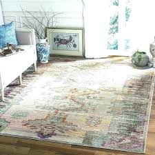 purple grey rugs and white area exotic rug large round gray 8 x g 8 x large contemporary purple area rug