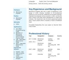 Mechanical Engineering Resume Templates Argumentative Essay Writer Sites Us Hindustani Prachar Sabha 84