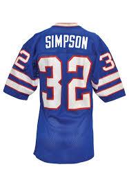 Oj-simpson-jersey Oj-simpson-jersey Oj-simpson-jersey Oj-simpson-jersey Oj-simpson-jersey Oj-simpson-jersey Oj-simpson-jersey Oj-simpson-jersey Oj-simpson-jersey