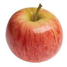 Image result for apple site:amazon.com