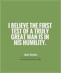 John Ruskin Quotes & Sayings (60 Quotations) via Relatably.com