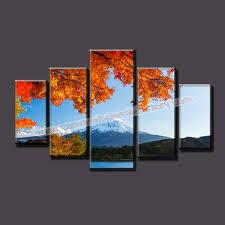 digital wall art prints