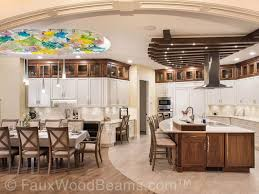 wood ceiling lighting. This Wood Ceiling Lighting O