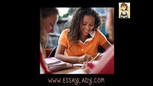 college application essay brainstorming college application essay brainstorming