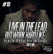 Meek Mill Quotes New Tumblr Quotes Drake Quotes Wiz Khalifa Quotes