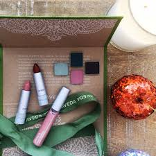 aveda makeup natural beauty aveda makeup review