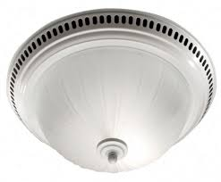 fancy martec 3 in 1 contour 2 bathroom exhaust fan heat light bathroom trendy light cover shopwiki image of in decoration ideas bathroom fan light fancy martec 3 bathroom elegant ceiling fan light wiring diagram