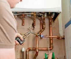 solutions for builders and plumbers kenny pipe supply