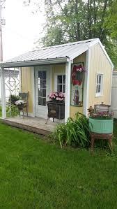 backyard office plans. Charming Office Design My Backyard She Shed Free Plans: Large Size Plans E