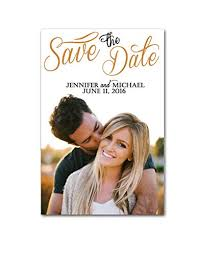 Amazon Com Save The Date Magnets For Weddings Save The Date Magnets