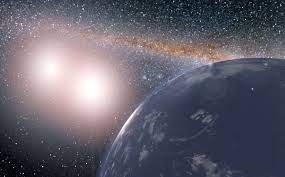 NASA: ¿el planeta 'Tatooine' de Star Wars podría ser habitable? | Ciencia |  Tecnología Y Ciencia | La Prensa Peru