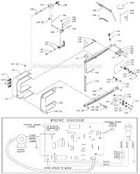 scroll saw parts labeled. click to expand scroll saw parts labeled w