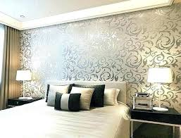 Cool Wallpapers For Bedroom Cool Bedroom Wallpaper Cool Wallpapers For  Bedroom Comfortable Wallpaper Design Ideas For