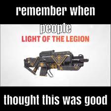 Light Of The Legion Anthem Moot Anthem Light Of The Legion