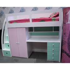 space saving furniture melbourne. More Views Space Saving Furniture Melbourne