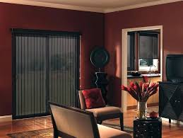 wood blinds for sliding glass doors shades closet woven ds for sliding glass doors wood
