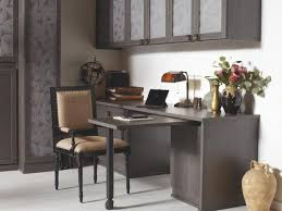 office storage design. California Closets Home Office Custom Storage Solutions Design