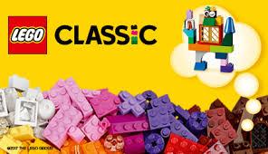 LEGO Minecraft The Jungle Temple 21132  WalmartcomWalmart Lego Treehouse