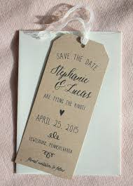 bookmark save the date printable rustic save the date bookmark rustic save the date