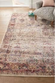 natural oriental rug