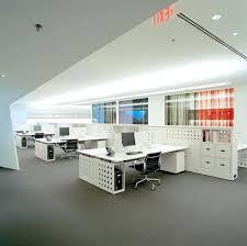 design your own office. design your own office home ideas interior online m 6 capricious .