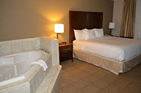 wyndham garden cross lanes charleston in cross lanes hotel deals rates hotel reviews on tickets