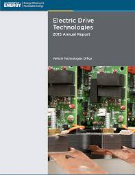 electric drive technologies 2015 annual report c92987e05b94f15b4dbfcc8b73ef04bf41231d74390645a1c1636fb0a57bbf8e