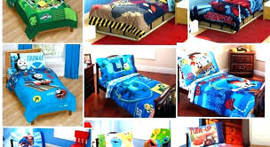 cars toddler bed set cars toddler bedding set cars toddler bed set toddler bedding set cars cars toddler bed set
