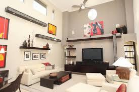 home interior furniture design. interior home furniture with worthy decorating ideas concept design