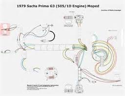 puch maxi luxe wiring diagram images wiring diagrams  myrons 1977 puch maxi wiring diagram sunday morning motors