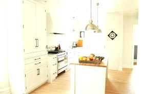 bronze cabinet pulls. Bronze Cabinet Hardware Aged Door Knobs Exquisite Kitchen Drawer Pulls Oiled