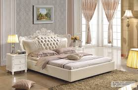 Modern bedroom furniture for sale Low Bedroom 2016 Hot Sale Sale Modern No Synthetic Leather Bedroom Furniture King Size Synthetic Leather Bed Baroque Bedroom Furniture Aliexpress 2016 Hot Sale Sale Modern No Synthetic Leather Bedroom Furniture