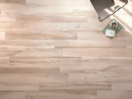 backsplash l and stick menards flooring vinyl ceramic tile discontinued mosaic porcelain panels home depot installation cost floor wax molding wall