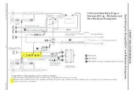western plow wiring diagram chevy best of throughout tropicalspa co western snow plow wiring diagram chevy fisher minute mount 2 harness wire center 4 port isolation