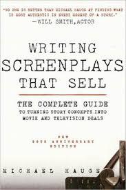 Screenplay Structure Chart Screenwriting Structure A Few Good Men Script Analysis
