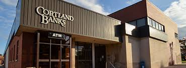 google main office pictures. Cortland Bank Main Office Building Google Pictures