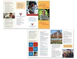 Marketing & Publications - Lidia Varesco Design -