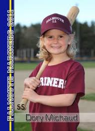 custom baseball cards printing custom baseball cards for kids printfirm s blog