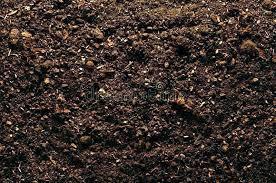 bulk potting soil near me. Unique Soil Bulk Garden Soil For Sale Near Me Delivery Home Depot Potting  Throughout Bulk Potting Soil Near Me K
