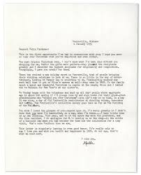 Holiday Letter Lot Detail Harper Lee Personal Typed Letter Signed ''a New 21