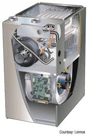 lennox furnace prices. Plain Furnace What  For Lennox Furnace Prices N