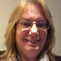 Theresa Conley - Office Manager - O. R. Colan | LinkedIn